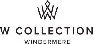 W Collection property